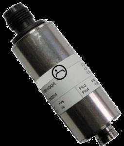 MPT50-Drucksensor