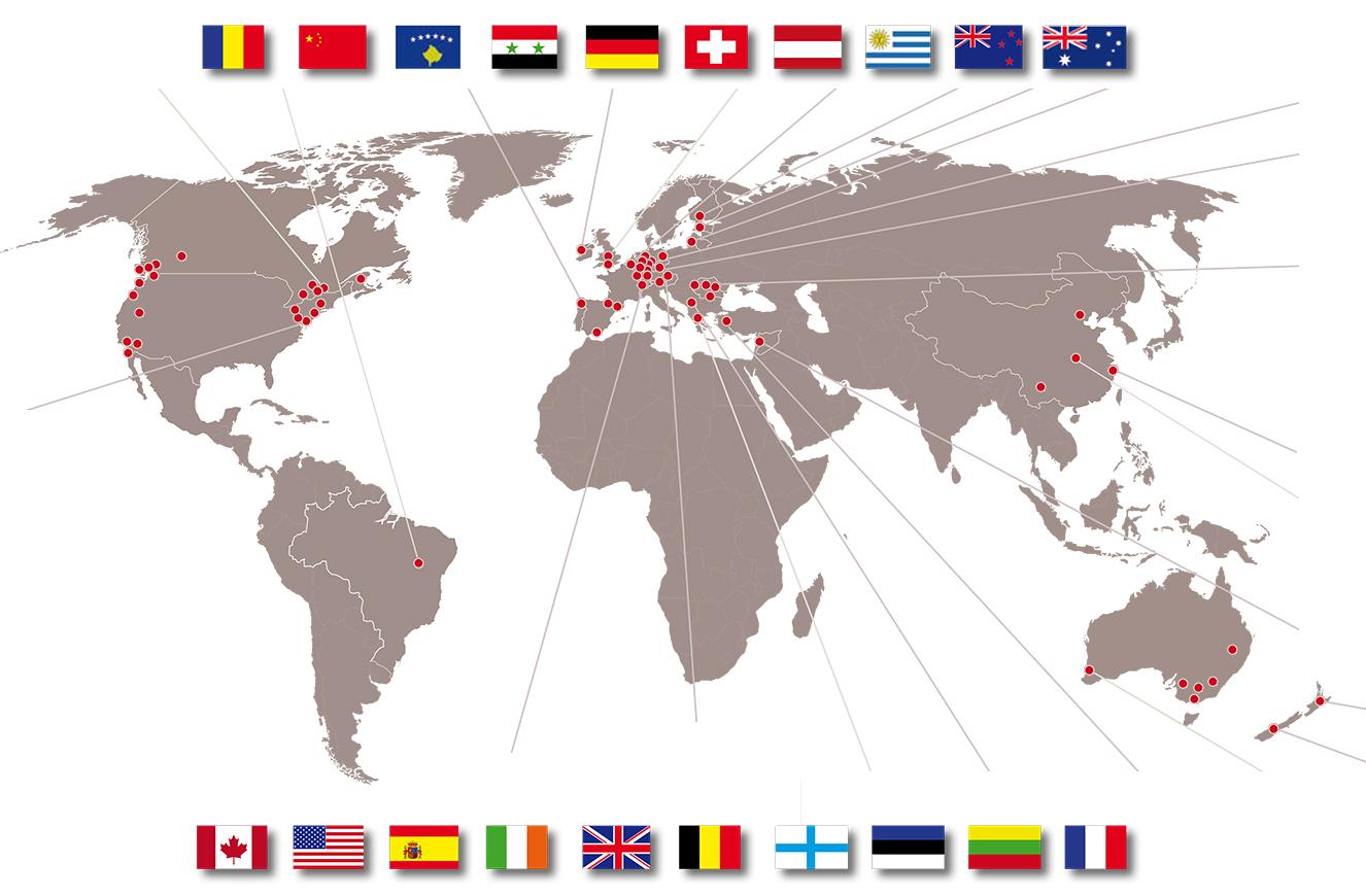 Weltkarte_web