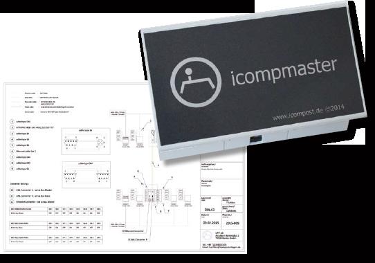 icompmaster_6.03