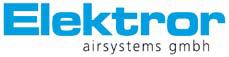 logo_elektror-airsystems-gmbh