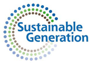 logo_sustainable-generation