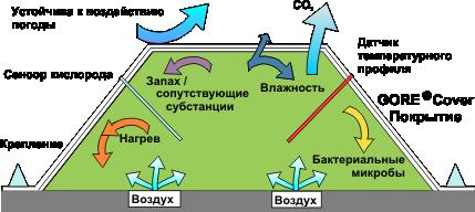 mietenquerschnitt-ru