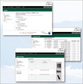 servicecheck-protokolle