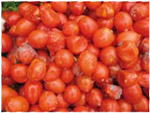 tomaten_10