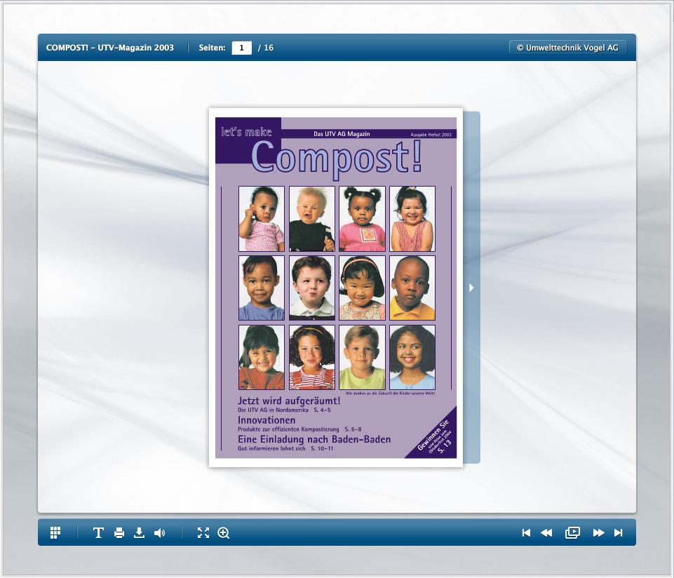 2003_de_linkbild