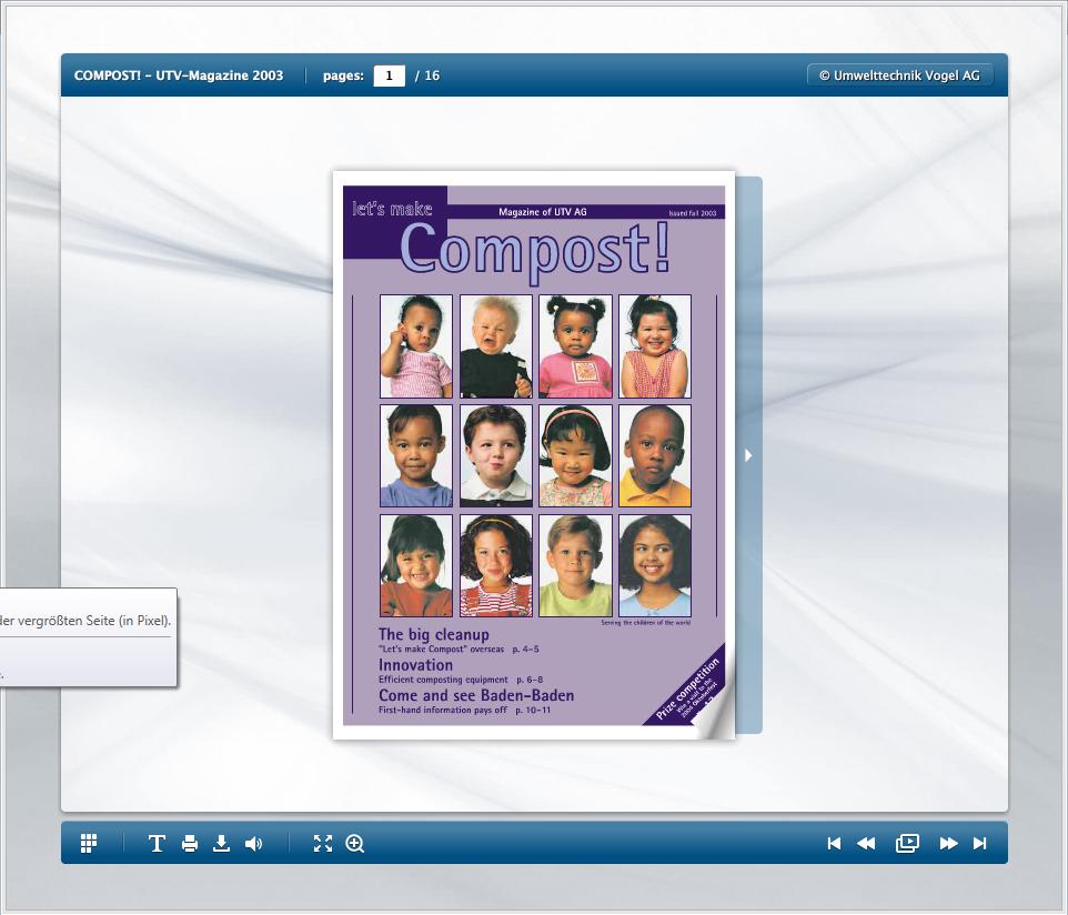 2003_en_linkbild