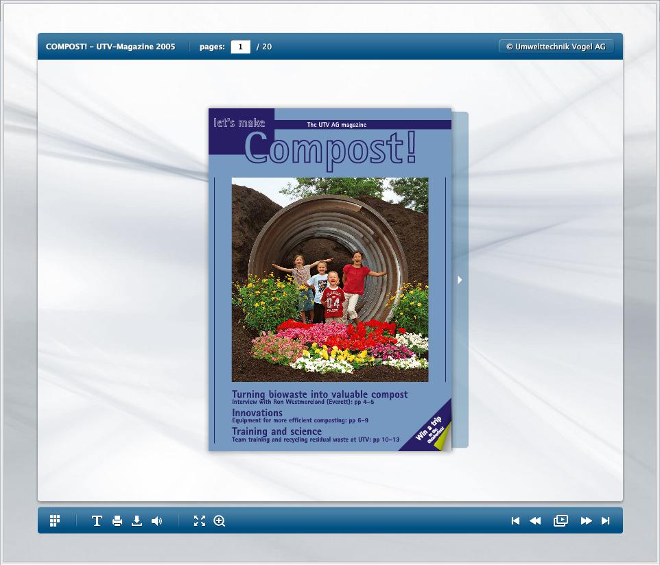 2005_en_linkbild