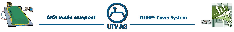 UTV AG